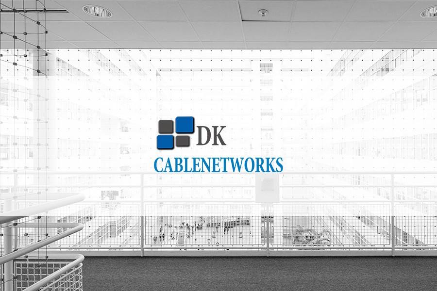 DK CABLENETWORKS