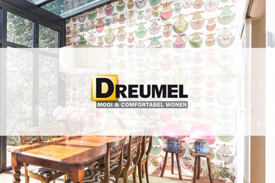 DREUMEL