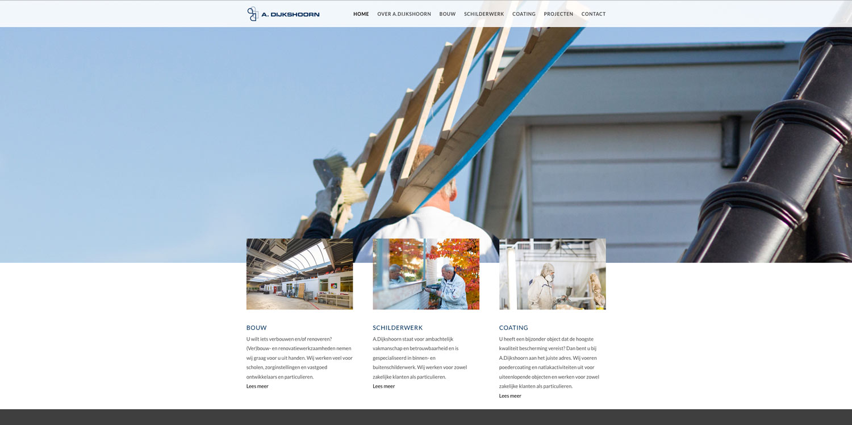 website-laten-maken-adijkshoorn-4
