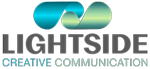 LIGHTSIDE CREATIVE COMMUNICATION