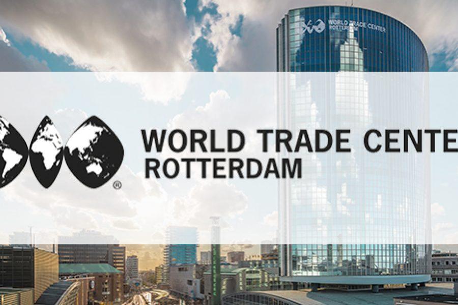 WTC Rotterdam