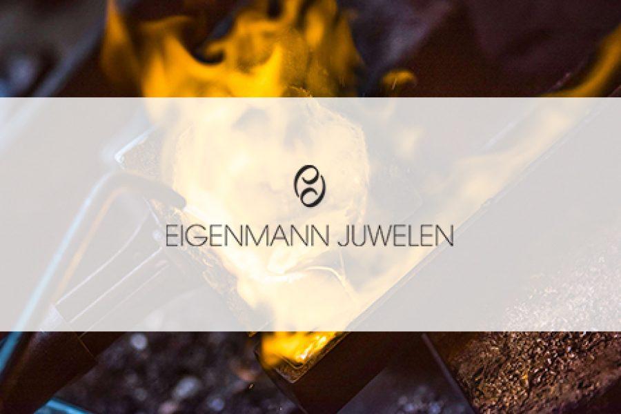 EIGENMANN