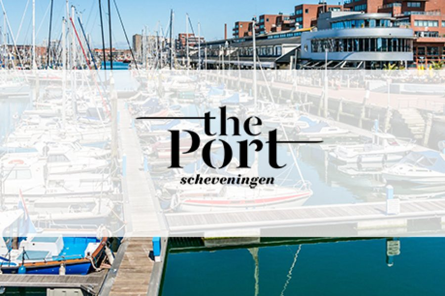 The Port Living