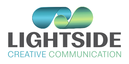 LIGHTSIDE CREATIVE COMMUNICATION