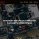 Lightside-webdesign-oneNav
