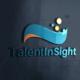 talent_insight_logoprez1-13