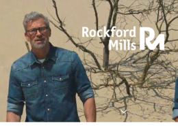 rockfordmills1