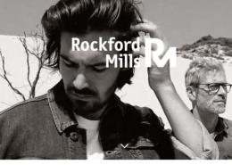 rockfordmills2