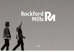 rockfordmills3